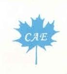 CAE CASHMEER